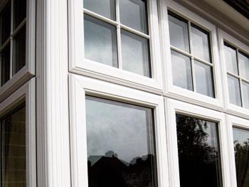 Window Installers Newent