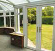 Conservatory Installations Newent, Gloucestershire