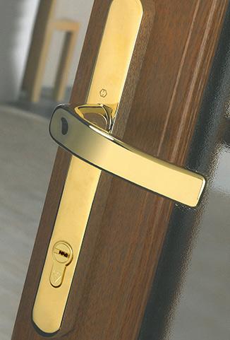 Ultimate Door Styles