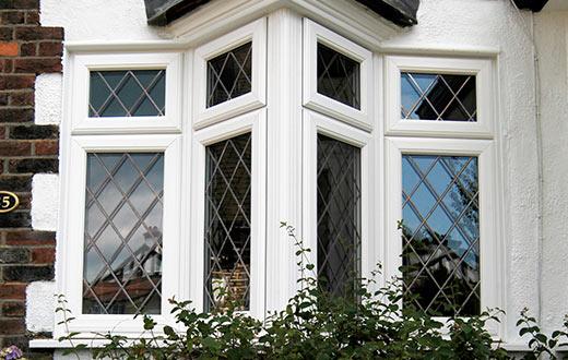 Window Installers Gloucestershire